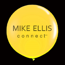 Mike Ellis connect