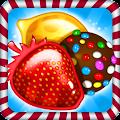 Kingcraft - Candy World APK for Blackberry