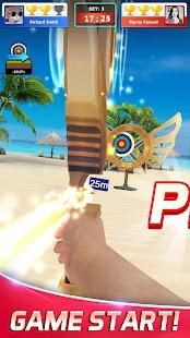 Archery Elite™ - Free Archero&Archery Sports Game