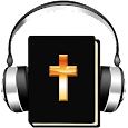 Audio Bible MP3