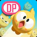 Game DOFUS Pogo APK for Kindle
