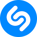 App Shazam Encore APK for Windows Phone