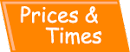 Prices & Times - Kidabulous, Indoor Soft Play Centre in Sunbury-on-Thames