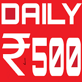 Daily Cash Pro - Get Free Recharge