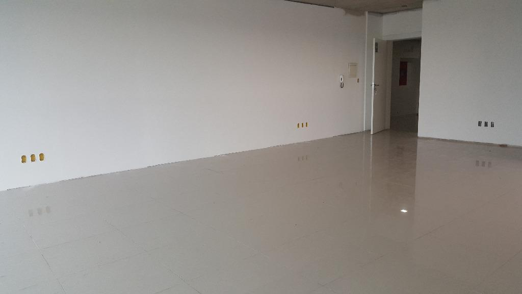 Sala, Centro, Gravataí (SA0023) - Foto 3