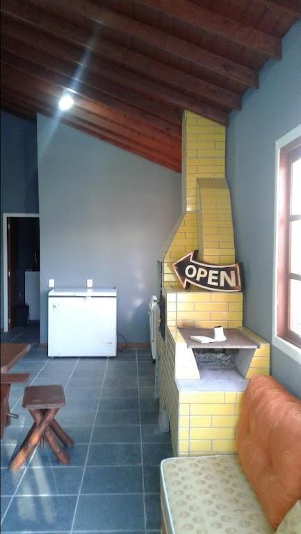 Casa 2 Dorm, Residence Park, Gravataí (CA1216) - Foto 11