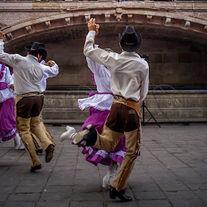 Baila Zacatecas.jpg