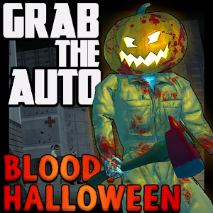Grab The Auto Bloody Halloween Hacks and cheats