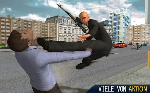 Army Sniper Shooting War 3D android spiele download