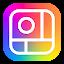 Photo Editor Pro: Video Collage & GIF Sticker