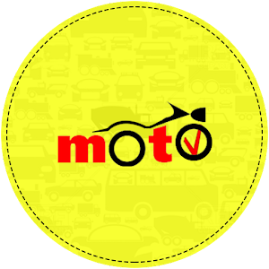 Motov Customer