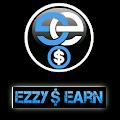 Ezzy Earn