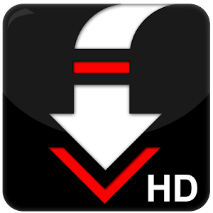 HD Fast Video Downloader