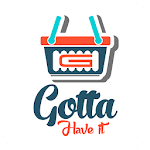 Gotta Have It APK Image