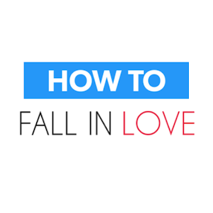 How to fall in Love?? - Free