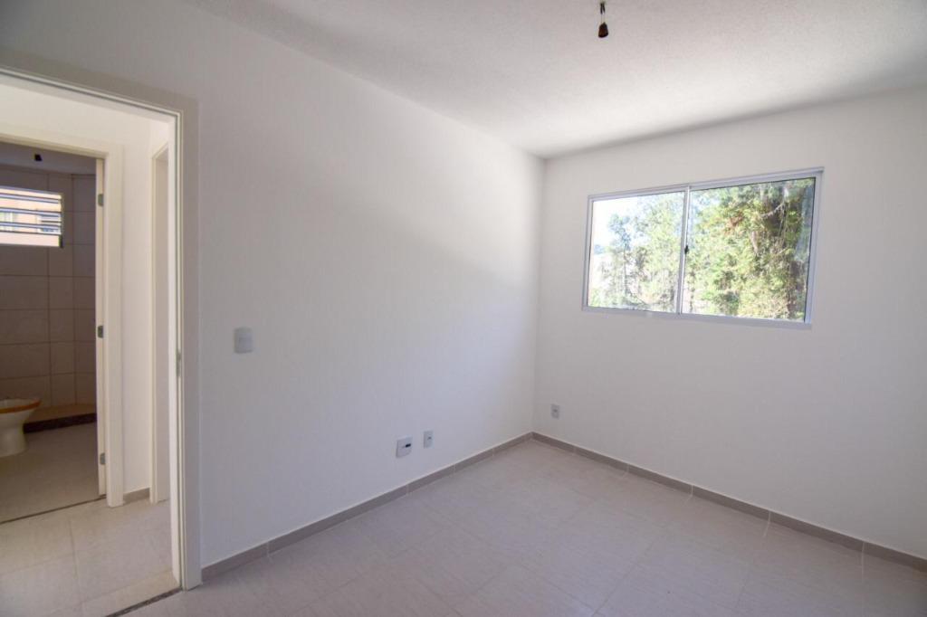 Apartamento à venda em Pimenteiras, Teresópolis - Foto 4