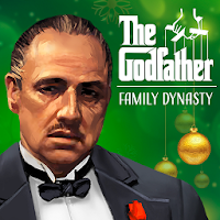 The Godfather on PC / Windows 7.8.10 & MAC