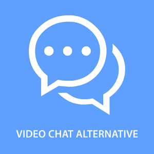 Video Chat Alternative