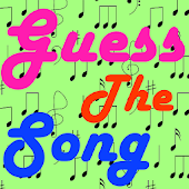 Free Guess The Song APK for Windows 8