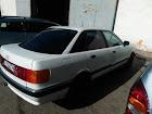 продам авто Audi 90 90 (89,89Q,8A)