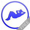 App Daily Ab Workout FREE version 2015 APK