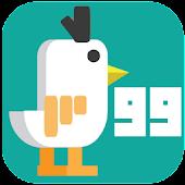 Download Score generator-Chicken Scream APK for Laptop