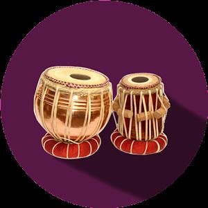 Tabla - Drum For PC (Windows & MAC)
