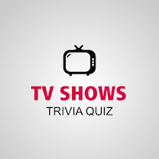 TV shows Triva Quiz