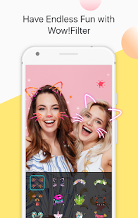 Photo Grid-Photo Collage Maker APK baixar