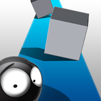 Stickman Cubed For PC (Windows And Mac)