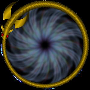 Uroboros Labyrinth For PC (Windows & MAC)