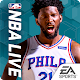 NBA LIVE Mobile Basketball APK