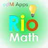 EdMe Rio Math - MS