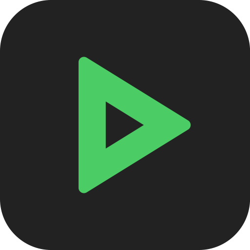LINE TV (app)
