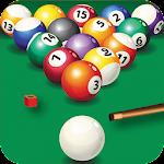 Ball Pool Pro Icon