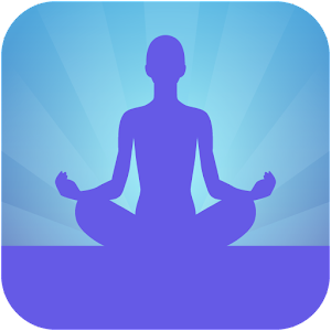 Meditation Music for PC-Windows 7,8,10 and Mac