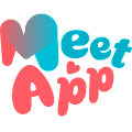 App MeetApp.KG version 2015 APK