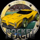 App Guide For Rocket League apk for kindle fire