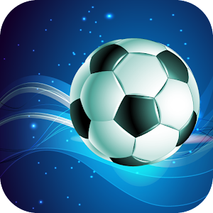 Hack Winner Soccer Evolution Elite game