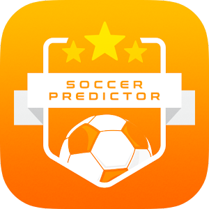 Soccer Predictions (Ad-Free) APK Cracked Download