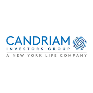 Download Candriam Investor Seminar For PC Windows and Mac