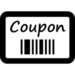 buoni sconto coupon android apps on google play. Black Bedroom Furniture Sets. Home Design Ideas