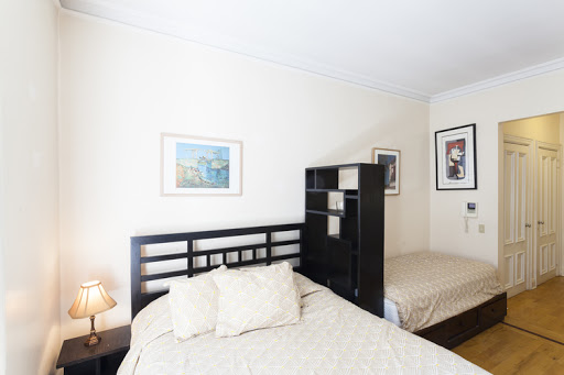 Large studio for 2 at 236 Madison Avenue