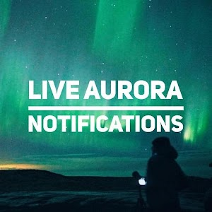 Northern Lights  Detection System For Iceland For PC / Windows 7/8/10 / Mac – Free Download