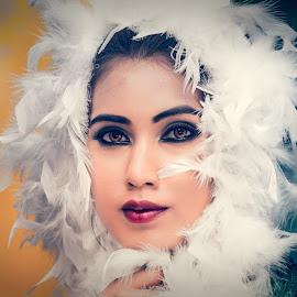 Colors by Shashi Patel - People Fashion ( shashiclicks, fashion shoot, shashi patel, fashion photography, fashion model )