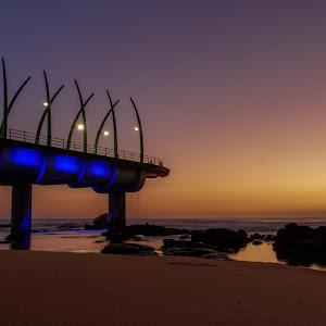 Durban (189 of 515)_DxO-Edit.jpg