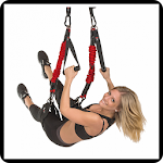 Suspension training APK Image