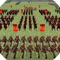 Game Roman Empire: Rise of Rome APK for Kindle