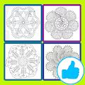 App Easy Crochet Pattern apk for kindle fire