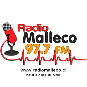 Download RadioMalleco FM For PC Windows and Mac